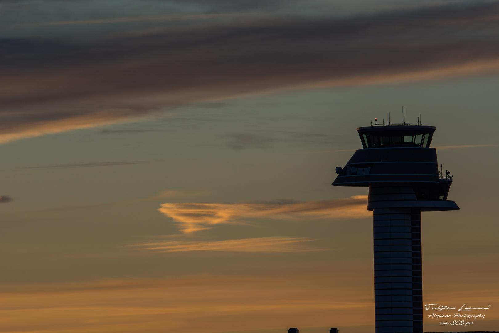 DSC_0179-Arlanda tower