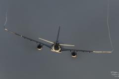 ACE_6869-Airbus A330-343E - SAS LN-RKU