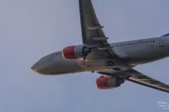 ACE_6890-Boeing 737-76N - SAS SE-RJU
