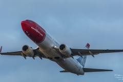 ACE_6976-Boeing 737-8JP - Norwegian LN-DYG