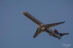 ACE_7207-Bombardier CRJ 900NG - SAS EI-FPG