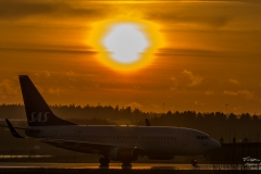 ACE_7827-Boeing 737-883 - SAS LN-RRH