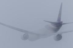 Boeing 777-3ALER - Thai Airways (HS-TKP)
