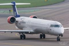 Canadair Regional-Jet-900 - SAS - EI-GEB - TBE_2448