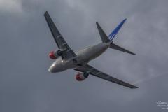 DSC_1322-SAS LN-RPF - Boeing 737-600