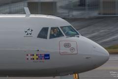 DSC_1760-SAS SE-RES - Boeing 737-7BX