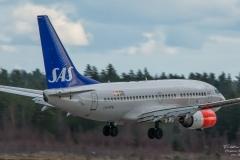 DSC_1829-SAS LN-RPW - Boeing 737-683