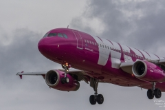 TBE_6634-Airbus 320-232 WOW air (TF-BRO)