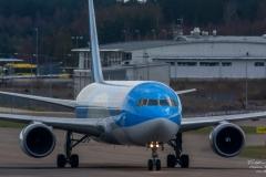 TBE_6835-Boeing 767-304(ER) - TUI (G-OBYH)