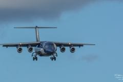 TBE_7534-Bae 146 - Astra (SX-DIZ)