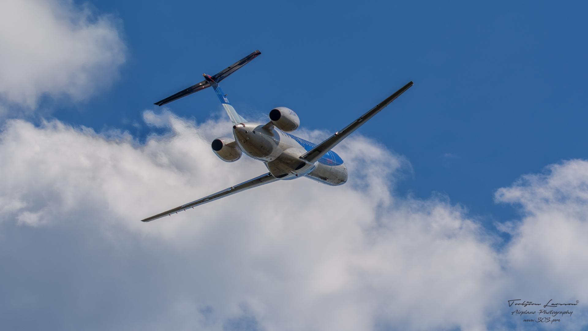 DSC_3355-Embraer ERJ-145-EP - bmi regional (G-RJXH)