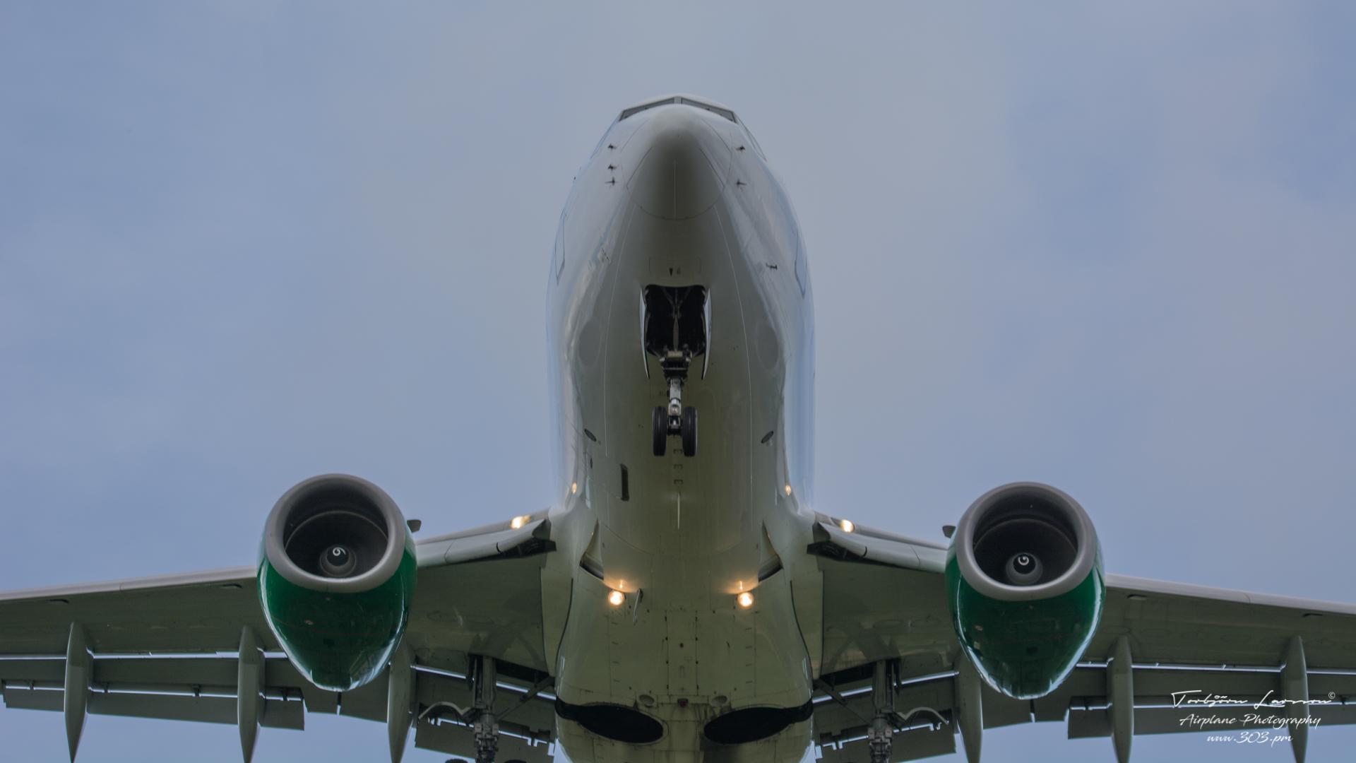 TBE_4338-Germania Boeing 737-700