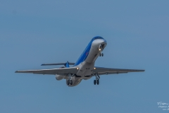 DSC_3337-Embraer ERJ-145-EP - bmi regional (G-RJXH)