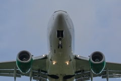 TBE_4338-Germania Boeing 737-700