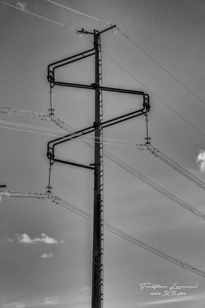 Powerline-TBE_4898