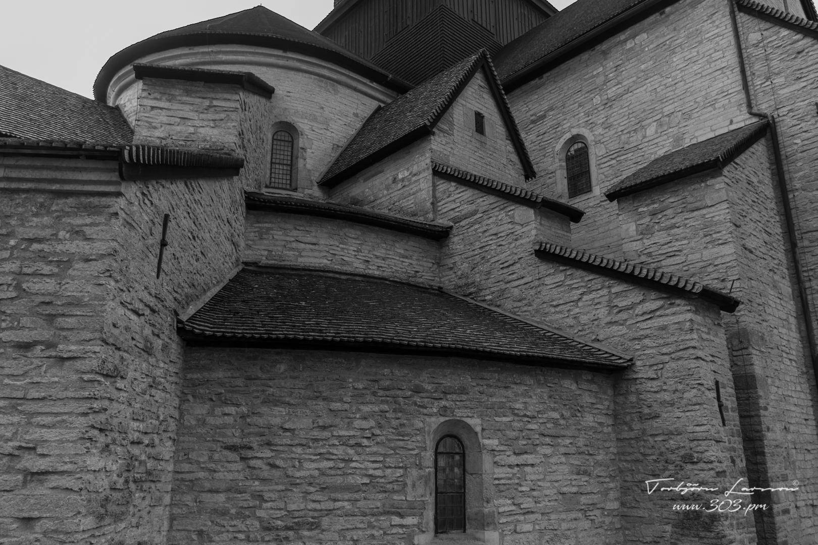Varnhem Church
