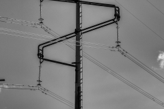 Powerline-TBE_4898