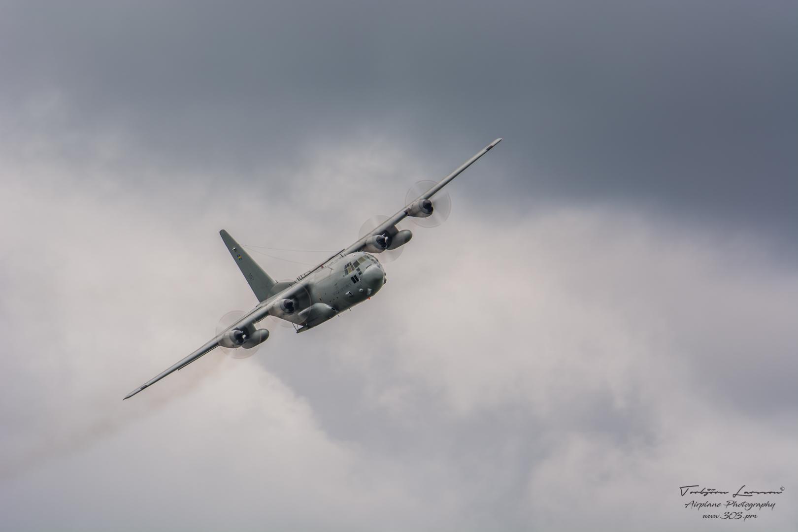 C-130-Hercules-TBE_0227