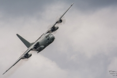C-130-Hercules-TBE_0226