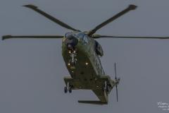 Agusta Westland AW101 (EH101)