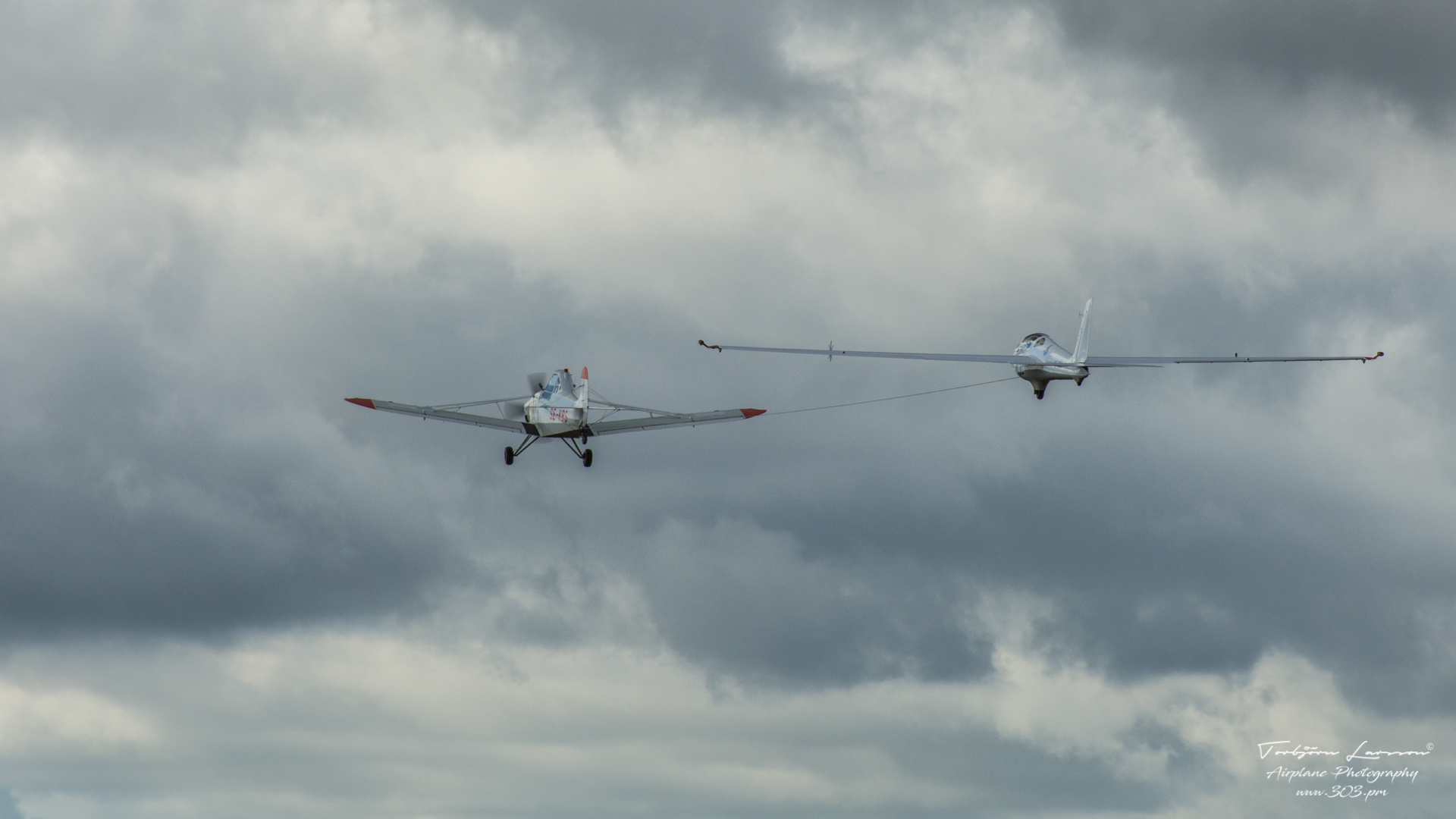 ACE_9651-Piper PA-25-235D (SE-KBS) Marganski MDM-1 Fox(SE-URH)