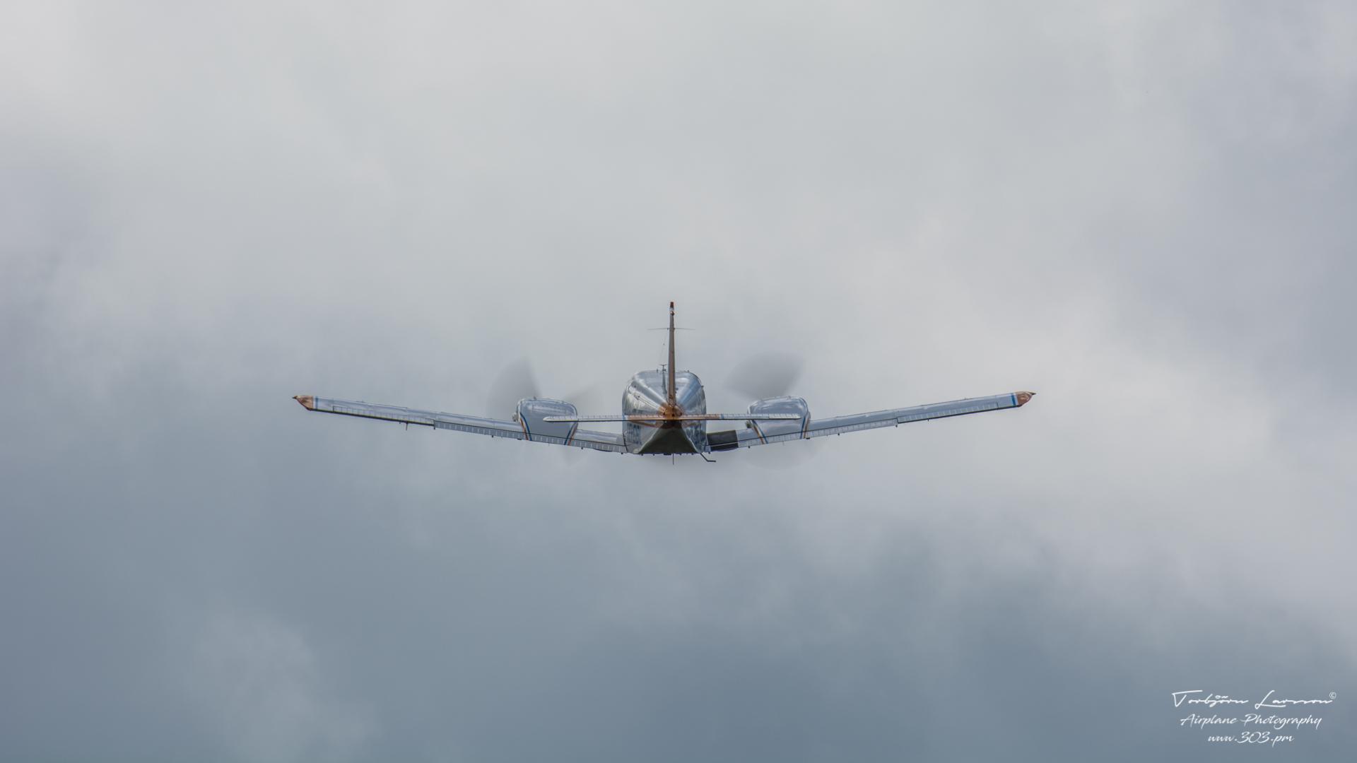 TBE_0148-Piper PA-34-200 (SE-GBL)