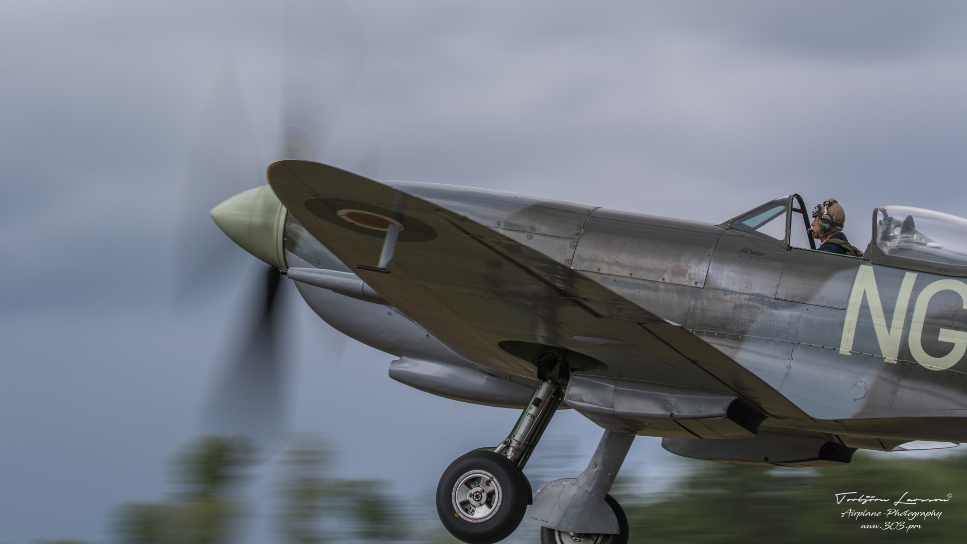 TBE_0759-Supermarine Spitfire-LF.XVI (SE-BIR)