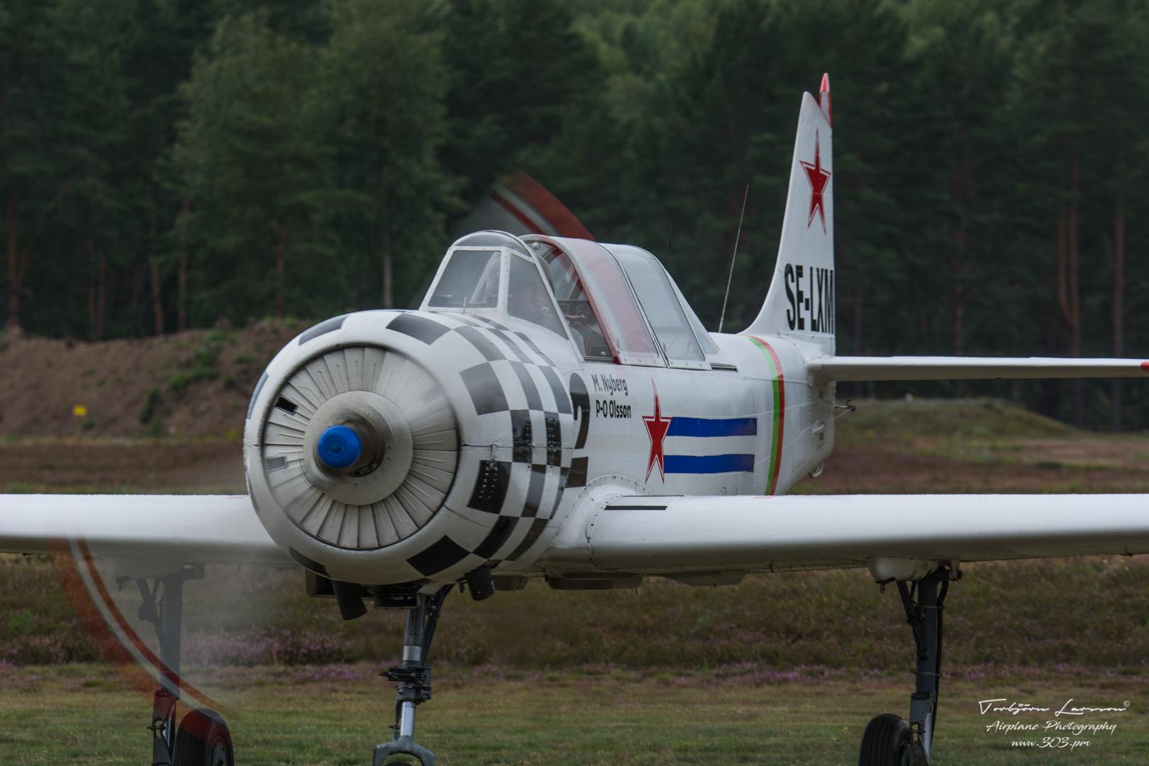 TBE_1399-Yak-52 (SE-LXM)