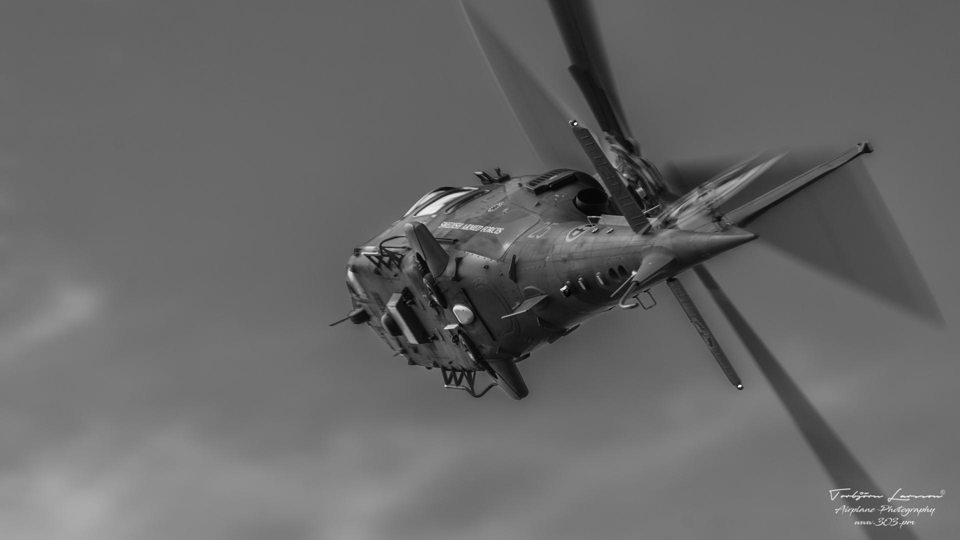 TBE_1458-AgustaWestland AW109 - HKP 15