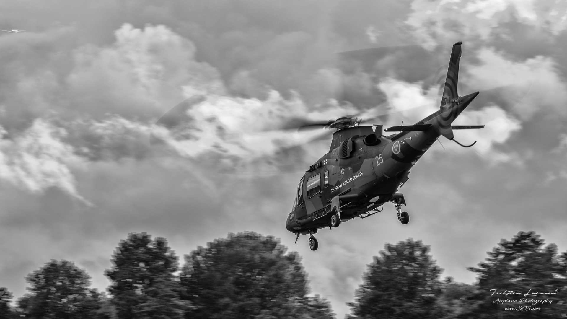 TBE_4387-AgustaWestland AW109 - HKP 15