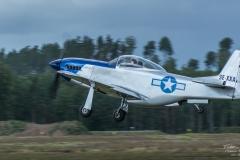 ACE_9661-Falconar SAL P-51 (SE-XXA)