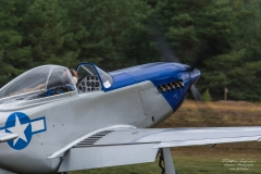 TBE_0023-Falconar SAL P-51 (SE-XXA)