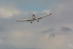 TBE_0126-Piper PA-25-235D (SE-KBS)