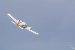 TBE_0161-Piper PA-34-200 (SE-GBL)