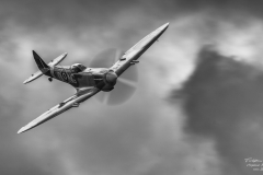 TBE_0791-Supermarine Spitfire-LF.XVI (SE-BIR)