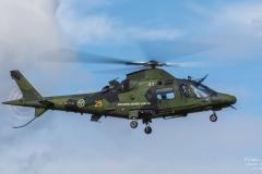 TBE_1565-AgustaWestland AW109 - HKP 15