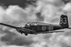 TBE_1949-Saab S.91 Safir-C (SE-MEF)