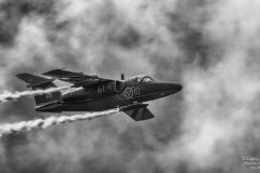 TBE_2793-Saab 105 - SK-60