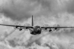 TBE_3056-Lockheed C-130 Hercules