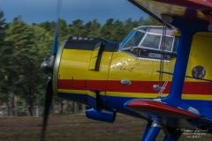 TBE_9517-Antonov AN2TD