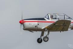 TBE_9618-de Havilland Canada DHC-1 (SE-FNP)
