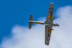 TBE_9640-de Havilland Canada DHC-1 (SE-FNP)