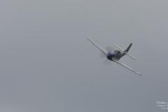 TBE_9977-Falconar SAL P-51 (SE-XXA)