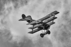 Fokker Dr.1