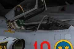 J-35-Draken