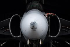 JA-37 DI - Viggen - 4115-2