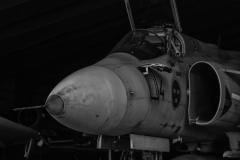 JA-37 DI - Viggen - 4120