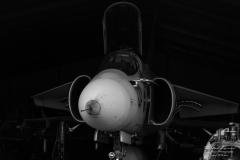 JA-37 DI - Viggen - 4147