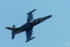 Aero L-159A ALCA - Czech Air Force