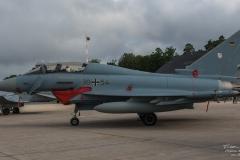 Eurofighter-Typhoon-ACE_2892